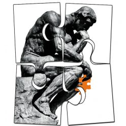 Plato Puzzles